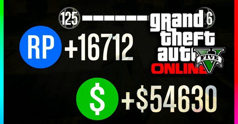 gta v online money guide