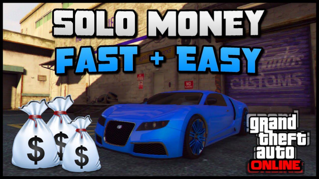 gta 5 free money ps4