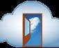 cloud-computing-626252_960_720-1.png