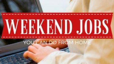 WEEKEND-JOBS-4.jpg